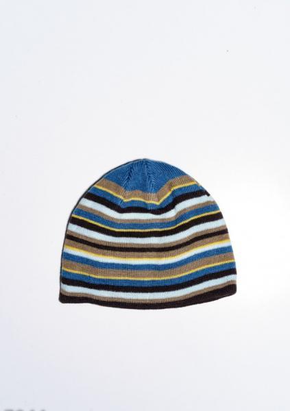 Детские шапки ISSA PLUS 7944  Universal мультиколор