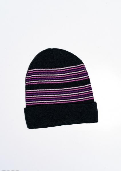 Детские шапки ISSA PLUS 7955  Universal мультиколор