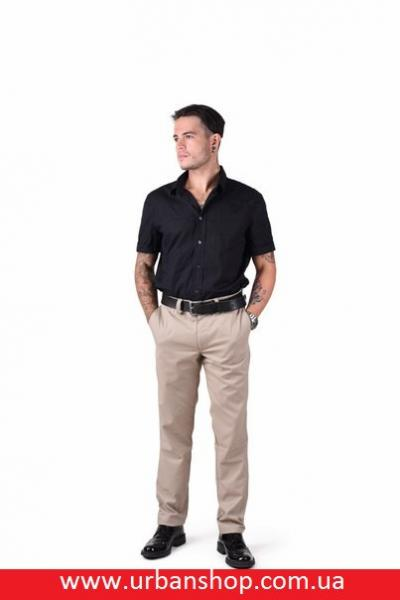 Штаны Four Elements - Chinos, Beige