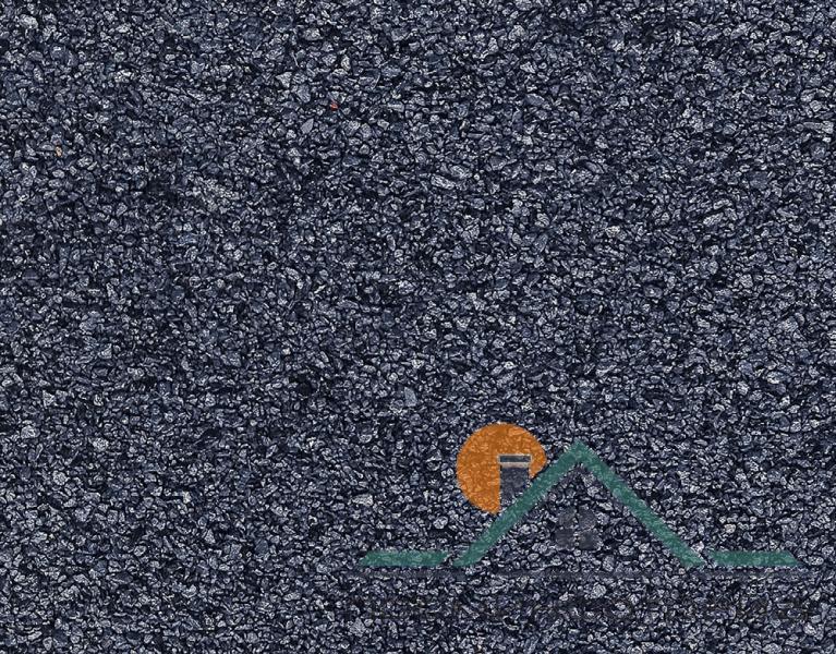 Фото Композитная черепица, Metrotile, Широкоформатная композитная черепица Aquapan Romana Композитная черепица Metrotile Aquapan Romana (Charcoal)
