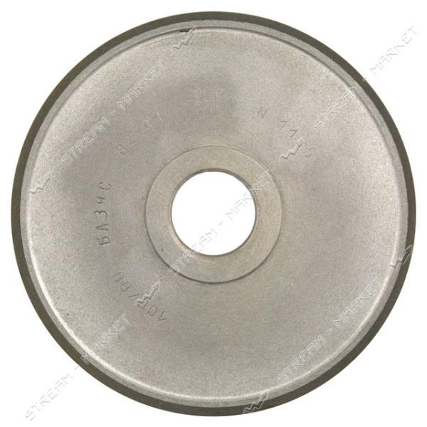 Круг алмазный АПП 1А1 20х10х3х6
