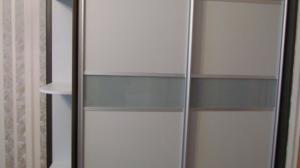 Фото Шкафы-купе (командор и сенатор) под заказ  Заказать шкаф сенатор в Гродно.
