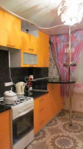 Фото КУХНИ по индивидуальным размерам в Гродно Кухни под заказ в Гродно по индивидуальным размерам прямые и угловые.