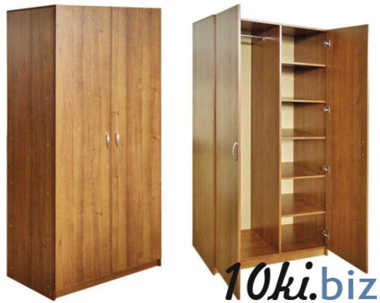 Шкаф распашной по индивидуальным размерам купить в Гродно - Шкафы для раздевалок и гардеробов