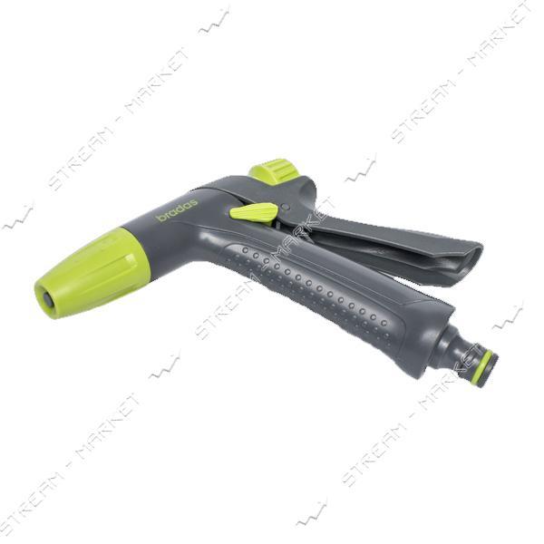 Пистолет регулируемый HANDY LE5103 LIME EDITION