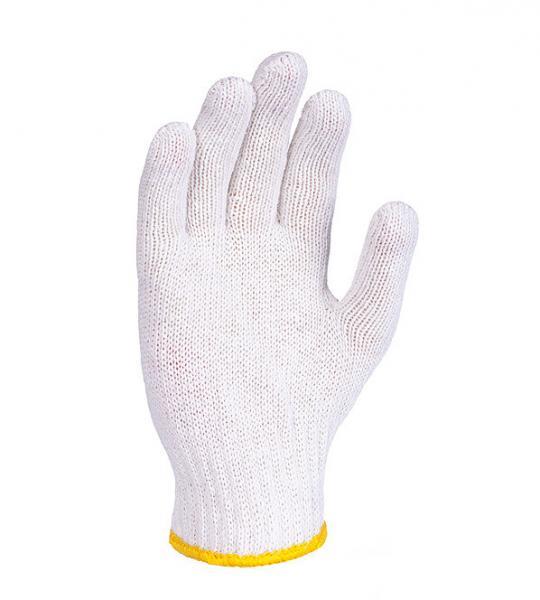 Перчатки рабочие  Doloni без ПВХ