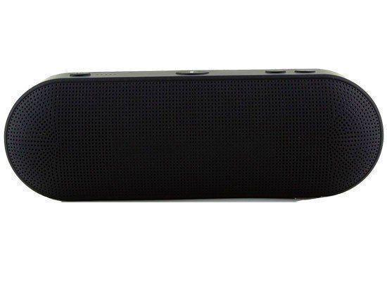 Портативная bluetooth колонка XC 40 ФМ, MP3, USB, радио