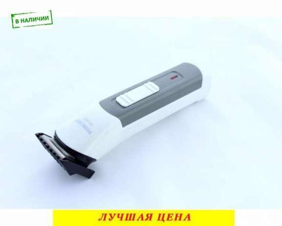 Машинка для стрижки-триммер Nikai 621 NK-621