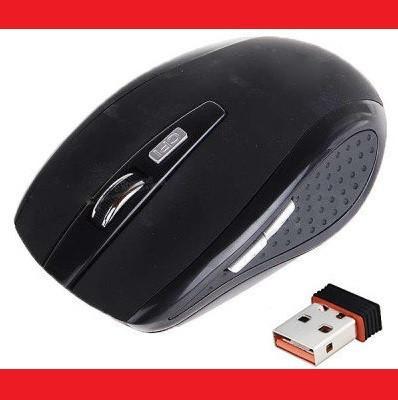 G109 Беспроводная мышка