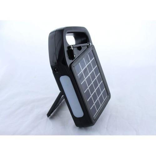 Портативный радиоприемник Golon RX-498BT bluetooth power bank