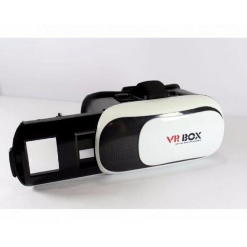 3D очки виртуальной реальности VR BOX 2.0 c пультом