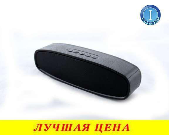 Портативная колонка G668 Bluetooth, USB