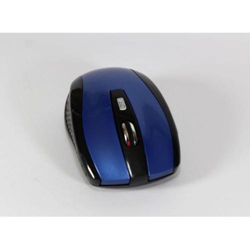 Беспроводная компьютерная оптическая мышка G-109 мышь