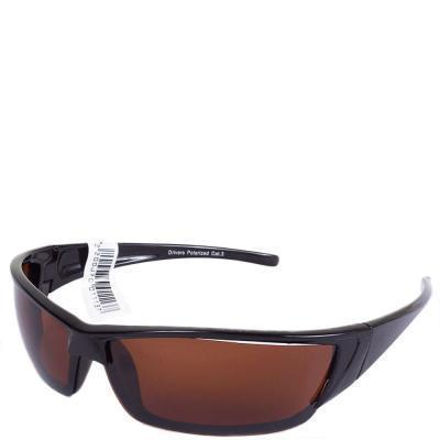 Солнцезащитные очки AUTOENJOY Очки для водителей мужские с поляризационными линзами AUTOENJOY (АВТОЭНДЖОЙ) AEJCF939K
