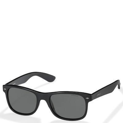 Солнцезащитные очки Polaroid Очки мужские с поляризационными ультралегкими линзами POLAROID (ПОЛАРОИД) P1015S-D2853Y2