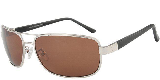 Солнцезащитные очки AUTOENJOY Очки для водителей мужские с поляризационными линзами AUTOENJOY (АВТОЭНДЖОЙ) AEJK01