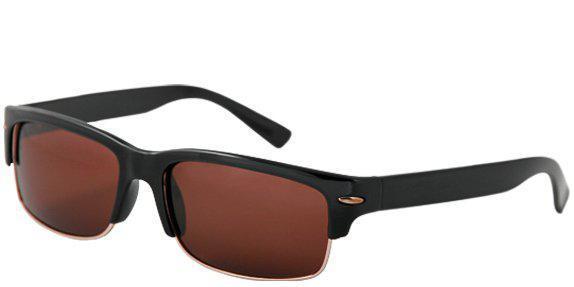 Солнцезащитные очки AUTOENJOY Очки для водителей мужские с поляризационными линзами AUTOENJOY (АВТОЭНДЖОЙ) AEJK02
