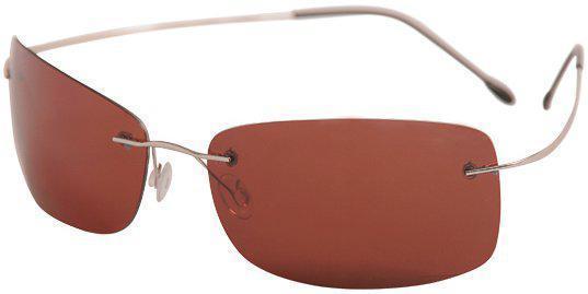 Солнцезащитные очки AUTOENJOY Очки для водителей мужские в облегченной оправе с поляризационными линзами AUTOENJOY (АВТОЭНДЖОЙ) AEJL01