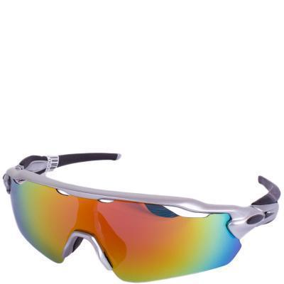 Солнцезащитные очки AUTOENJOY Очки для водителей мужские с поляризационными линзами AUTOENJOY (АВТОЭНДЖОЙ),  коллекция PROFI AES05SBR