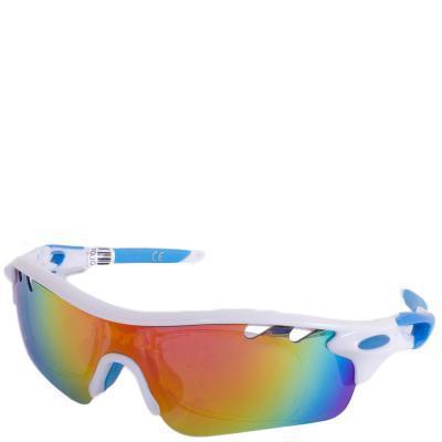 Солнцезащитные очки AUTOENJOY Очки для водителей мужские с поляризационными линзами AUTOENJOY (АВТОЭНДЖОЙ),  коллекция PROFI AES04WRB