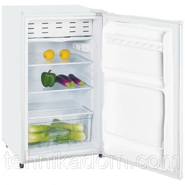 Холодильник Hilton HRU-100