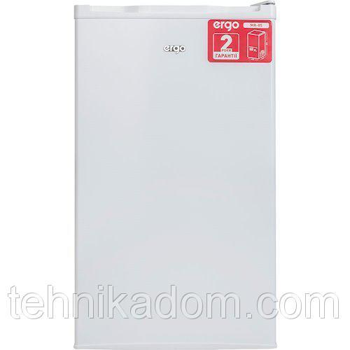 Холодильник ERGO MR-85