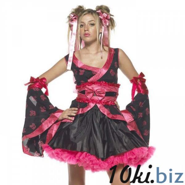 Карнавальный костюм Пиратка Секси - Карнавальные костюмы в магазине Одессы