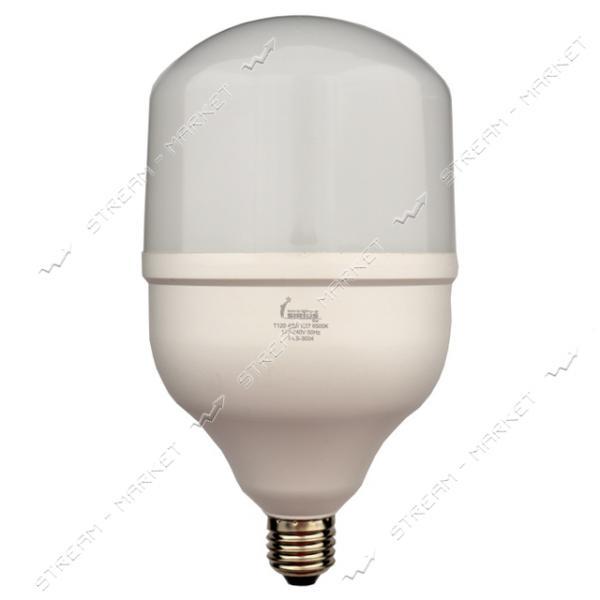 Лампа светодиодная SIRIUS LS-3004 40W Е27