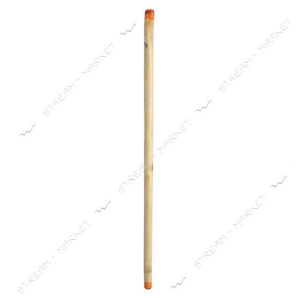 Черенок для лопаты Бук 40х1200 мм 2- сорт