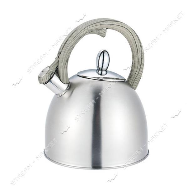 Чайник со свистком Maestro MR-1312 2.5 л