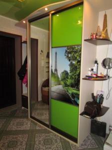 Фото Мебель для дома и офиса Прихожая на заказ. Изготовление в Гродно