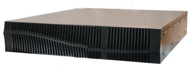 Батарейный блок Liebert GXT2-72VBATT