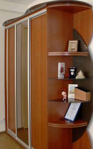 Фото Шкафы-купе (командор и сенатор) под заказ  Шкафы-купе (командор и сенатор) под заказ в Гродно