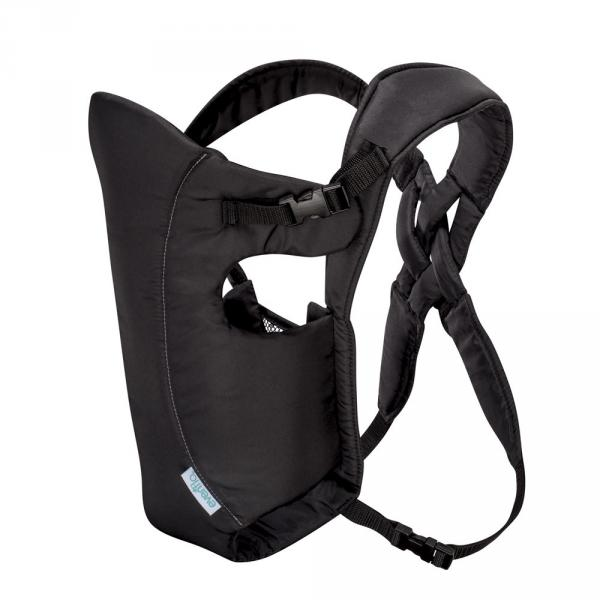 Детский универсальный рюкзак-кенгуру Evenflo Infant цвет - Creamsicle