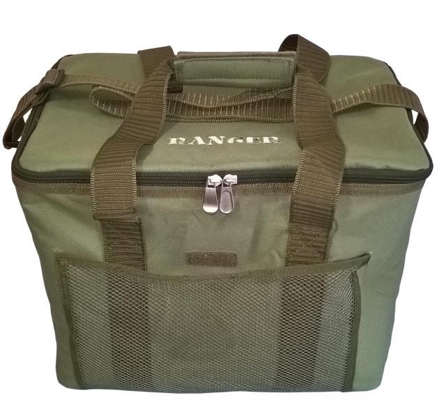 Термосумка Ranger HB5-M 15л. (Арт. RA 9905)