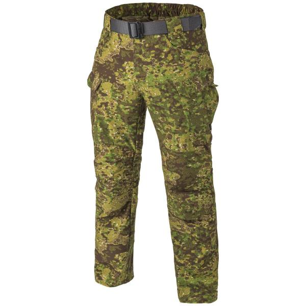 "Брюки Helikon-Tex ""Urban Tactical Pants® NyCo Ripstop"" (PenCott™ GreenZone) 3XL (SP-UTL-NR-41)"