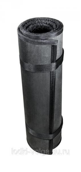 Коврик EVA Ривьера Компакт 3600 СК