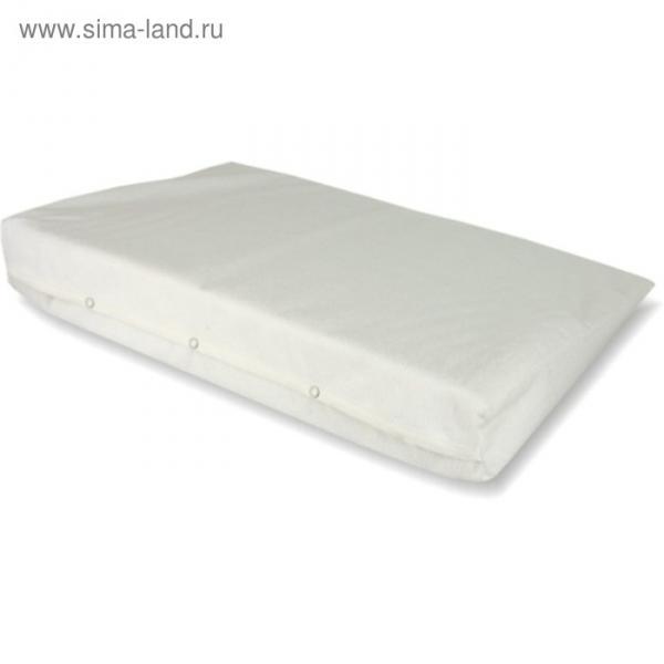 Подушка для младенца Selby