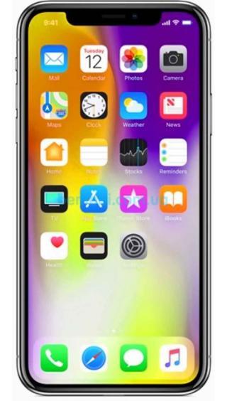 Смартфон IPhone XS лучшая реплика