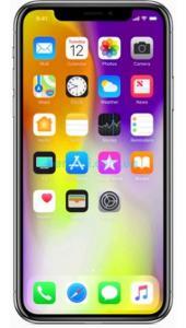 Фото Телефоны и аксессуары Смартфон IPhone XS лучшая реплика