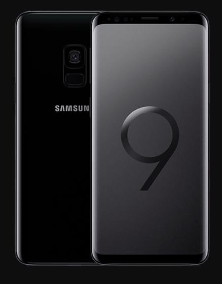 Samsung Galaxy S9 (реплика)