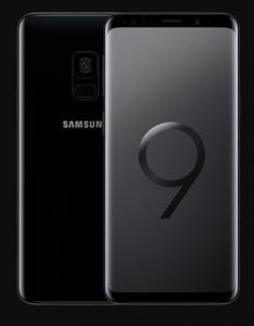 Фото Телефоны и аксессуары Samsung Galaxy S9 (реплика)
