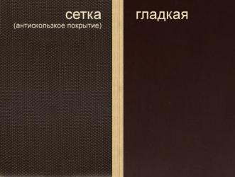 Ламинированная фанера толщиной от 6,5 мм до 24 мм различные цвета, Харьков