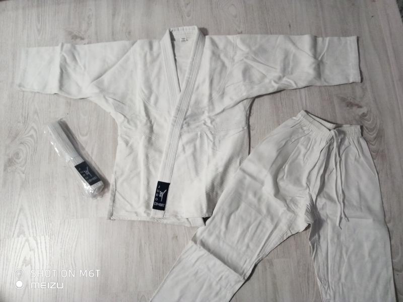Кимоно плетенное 120-30-140-140-150. новое