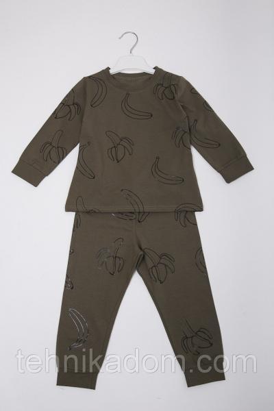 Пижама 71070 (хаки)
