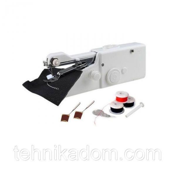 Ручная швейная машинка HANDY SWITCH (nri-2006)