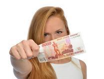 Как заработать новичку от 5000 рублей за 10 дней [комплект с правами перепродажи] (Пакет Премиум)