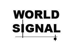 ТОРГОВАЯ СИСТЕМА WORLD SIGNAL
