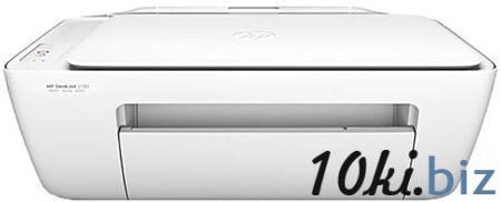 Принтер HP DeskJet 2130 Принтеры, сканеры, мфу в Москве