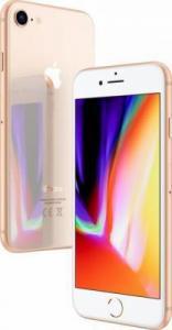 Фото Смартфоны Смартфон Apple iPhone 8 64 Гб золотистый MQ6J2RU/A